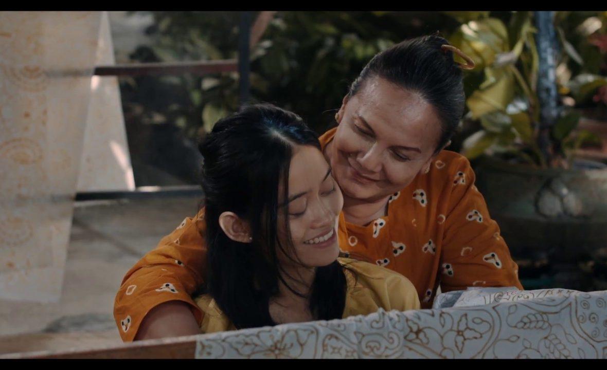 Sekar - Short Film